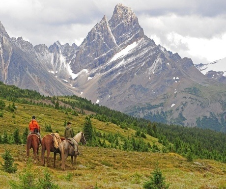7 epic routines you can do in the Rockies