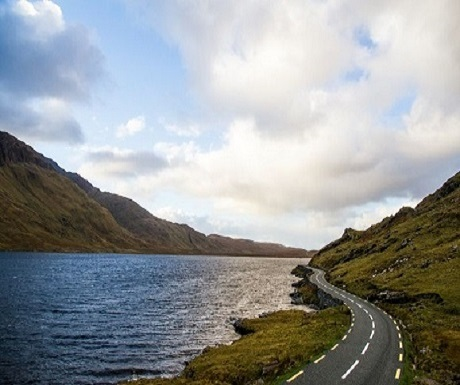 Travelling in Eire: essential tips
